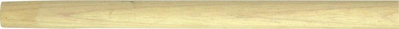 TOPCAR - Manche bois 1300mm D24 - 15985