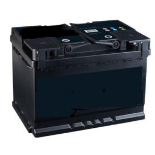 Batterie 12V 70Ah 640A STECO 470