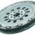Amortisseur de torsion, volant moteur LuK 370 0096 10