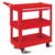 Trolley à Outils 1 Tiroir 720x 410x 880mm AMPRO T47072
