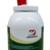 DREUMEX - Savon à microbilles sans solvant Dreumex Special 2,8 litres - 10428001012