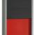 Armoire à rideau Facom 2216