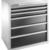 FACOM - Meuble industriel charges lourdes à 6 tiroirs - 2936B