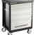 Servante CHRONO+ 5 tiroirs - 3 modules par tiroir Facom CHRONO.5M3