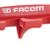 FACOM - Support universel pour clés - CKS.102