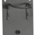 FACOM - Support pour outils pneumatiques - CKS.79A