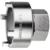 Douille pour la rotule inférieure Facom D.138