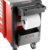 FACOM - Tablette magnétique alvéolée + support rouleau papier - JET.A5-1GXL