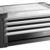 Coffres JET+ 4 tiroirs - 4 modules par tiroir Facom JET.C4GM4PB