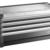 FACOM - Coffres JET+ 4 tiroirs - 5 modules par tiroir - JET.C4GM5