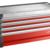 FACOM - Coffres JET+ 4 tiroirs - 5 modules par tiroir - JET.C4M5
