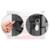 FACOM - Servante Noir 5 tiroirs - JET.5GM3PB