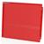 FACOM - Panneau Jetline + (800 mm) - 724,5 mm - JLS2-PAV1