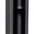 Goulotte de calage latéral pour tiroir XL Facom PL655PB