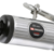 FACOM - Meuleuse droite à pince 6 mm - V.345FPB
