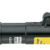Dérouilleur à aiguilles pneumatique Facom V.352F