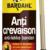 Anti crevaison spray 400 ml BARDAHL 2004942