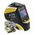 GYS - Masque de soudure GYS ERGOTECH 5-9 9-13 - 045477