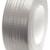 KSTOOLS - Ruban adhésif tissé 50mm x 50m - 141.5000