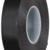 KSTOOLS - Rubans d'isolation en PVC noir 19 mm - 141.6000