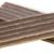 30 mèches de réparation 178 MM KS Tools 1501082