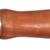 Roulette pour pneu KS Tools 1501094
