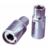 Dégoujonneuses à rouleaux diamètre: 7 mm KS Tools 1521007