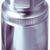 Dégoujonneuses rouleaux diamètre:8mm KS Tools 1521008