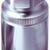 Dégoujonneuses à rouleaux diamètre: 14 mm KS Tools 1521014