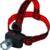 Lampe frontale Cree LED (vendue uniquement en présentoir de 9 lampes) KS Tools 550.1238