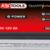 KSTOOLS - Chargeur de batterie 12V/2A - 550.1730