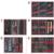 KSTOOLS - Composition d'outils 5 tiroirs pour servante, 311 pièces - 714.0311