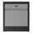 KSTOOLS - Bloc poubelles 34'' - 810.8009