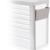KSTOOLS - Bac poubelle pour Servante PEARLline - 816.9937