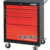Servante Racing Dakar Edition 5 tiroirs KS Tools 820.0005