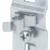 KSTOOLS - Crochet d'accroche rapide 10mm - 860.0825