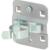 KSTOOLS - Crochet d'accroche rapide (grande capacité) 25mm - 860.0834