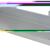 KSTOOLS - Support bac de rangement 450x150 mm - 860.0858