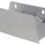 KSTOOLS - Support à tuyau 230x70mm - 860.0868