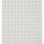 KSTOOLS - Tableau d'accroche pré-percé 500 X 450 mm - 860.0889
