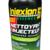 Nettoyant injecteurs essence, professionnel Injexion5 830ml
