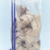 MOTTEZ - Support sac poubelle 400 litres sans roulettes - B015C400BL