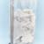 MOTTEZ - Support sac poubelle 400 litres sans roulettes - B015C400GR