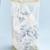 MOTTEZ - Support sac poubelle 400 litres sans roulettes - B015C400JA