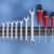 MOTTEZ - Barrette porte outils magnétique - Longueur 38cm - B037K