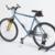 MOTTEZ - Range vélo sur pied - B054Q