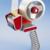 MOTTEZ - Dérouleur professionnel de ruban adhésif - B750V