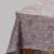 MOTTEZ - Elastiques de déménageur extensibles de 50 à 200cm - B969V5