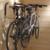 MOTTEZ - 1 crochet range coffre de toit - F203V
