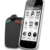 Système mains-libres Bluetooth Parrot MINIKIT Neo Android et Iphone MINIKITNEO